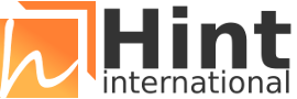 Hint International